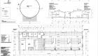 landplan-bayern_milchviehstall_planung_bau_plan_2015-053-1