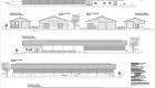 landplan-bayern_milchviehstall_planung_bau_plan_2015-053-2