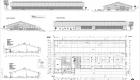 landplan-bayern_milchviehstall_planung_bau_plan_2016-025-1