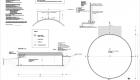 landplan-bayern_milchviehstall_planung_bau_plan_2016-025-2