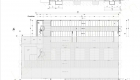 landplan-bayern_milchviehstall_planung_bau_plan_2016-127