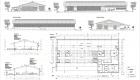 landplan-bayern_milchviehstall_planung_bau_plan_2016-162