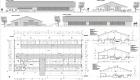 landplan-bayern_milchviehstall_planung_bau_plan_2016-164