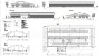 landplan-bayern_milchviehstall_planung_bau_plan_2017-038