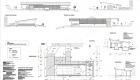 landplan-bayern_milchviehstall_planung_bau_plan_2017-112