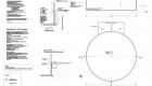 landplan-bayern_milchviehstall_planung_bau_plan_2017-132-2