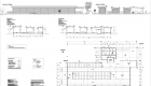 landplan-bayern_milchviehstall_planung_bau_plan_2018-031-1