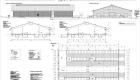 landplan-bayern_milchviehstall_planung_bau_plan_2018-067-1