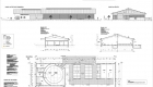 landplan-bayern_milchviehstall_planung_bau_plan_2018-067-2