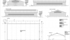 landplan-bayern_pferdestall_reitanlage_reitstall__planung_bau_plan_2012-650-1