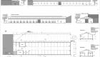 landplan-bayern_pferdestall_reitanlage_reitstall__planung_bau_plan_2012-650