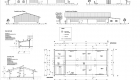 landplan-bayern_pferdestall_reitanlage_reitstall__planung_bau_plan_2013-699-1