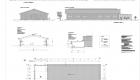 landplan-bayern_pferdestall_reitanlage_reitstall__planung_bau_plan_2013-699-3