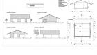 landplan-bayern_pferdestall_reitanlage_reitstall__planung_bau_plan_2013-699-4