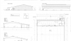 landplan-bayern_pferdestall_reitanlage_reitstall__planung_bau_plan_2014-028