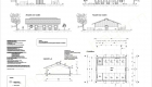 landplan-bayern_pferdestall_reitanlage_reitstall__planung_bau_plan_2014-078