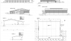 landplan-bayern_pferdestall_reitanlage_reitstall__planung_bau_plan_2014-683