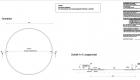 landplan-bayern_pferdestall_reitanlage_reitstall__planung_bau_plan_2015-095-4
