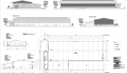 landplan-bayern_pferdestall_reitanlage_reitstall__planung_bau_plan_2015-095-6