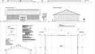 landplan-bayern_pferdestall_reitanlage_reitstall__planung_bau_plan_2018-052-1
