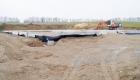 landplan-bayern_reitanlage_reitstall_pferdestall_planung_bau_landwirtschaft2012-650 (7)