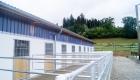 landplan-bayern_reitanlage_reitstall_pferdestall_planung_bau_landwirtschaft2014-028 (1)