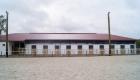 landplan-bayern_reitanlage_reitstall_pferdestall_planung_bau_landwirtschaft2014-028 (11)