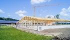 landplan-bayern_reitanlage_reitstall_pferdestall_planung_bau_landwirtschaft2014-028 (3)