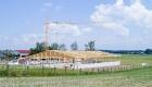 landplan-bayern_reitanlage_reitstall_pferdestall_planung_bau_landwirtschaft2014-028 (5)