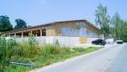 landplan-bayern_reitanlage_reitstall_pferdestall_planung_bau_landwirtschaft2014-028 (8)