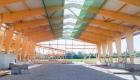 landplan-bayern_reitanlage_reitstall_pferdestall_planung_bau_landwirtschaft2015-025 (5)