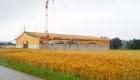 landplan-bayern_reitanlage_rindermast_mutterkuhhaltung_planung_bau_landwirtschaft2017-005 (3)