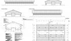 landplan-bayern_rindermast_mutterkuhhaltung_planung_bau_plan_2014-051