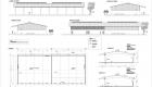 landplan-bayern_rindermast_mutterkuhhaltung_planung_bau_plan_2017-056