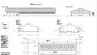 landplan-bayern_rindermast_mutterkuhhaltung_planung_bau_plan_2017-060