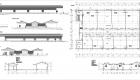 landplan-bayern_rindermast_mutterkuhhaltung_planung_bau_plan_2018-101